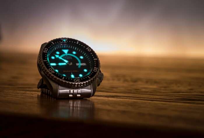 腕時計は無理に買う必要ないと思う理由【まとめ】