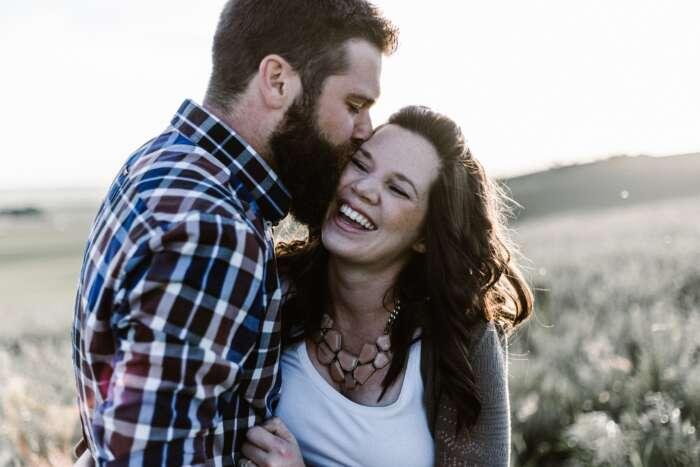 結婚生活を最高に楽しく過ごせる方法【まとめ】