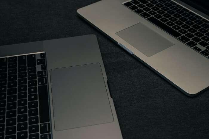 1人でパソコンを2〜3台もつ理由【2台くらいは当たり前になっています。】