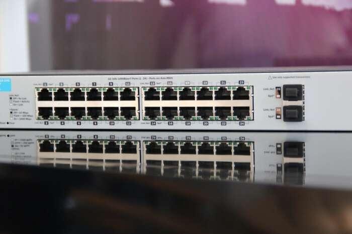 有線LANの差し口を増やす方法【まとめ】