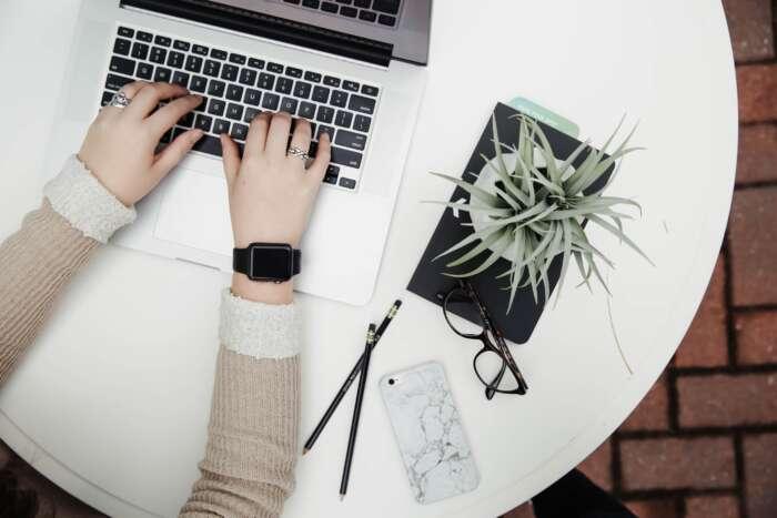 ブログで1000記事書き切る方法【ブログだけじゃなくて続けるにはネタが大切】