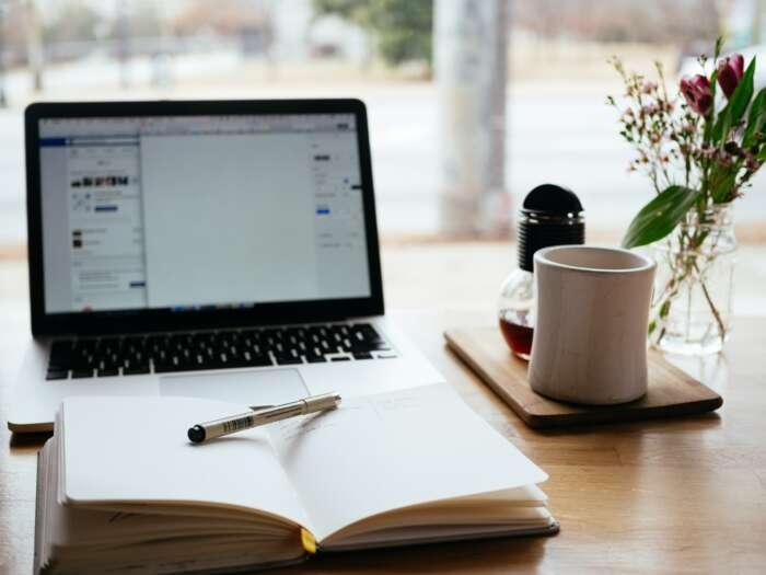 ブログで1000記事書き切る方法【まとめ】