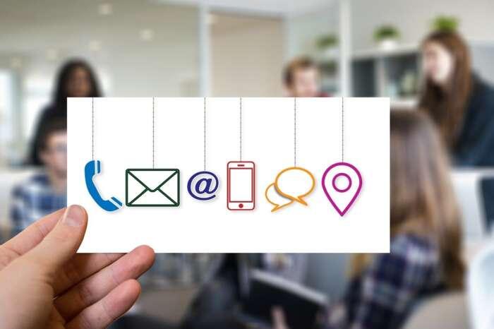 仕事でのメールの見落としが多い人が気をつけるべき事【メールって面倒ですよね】