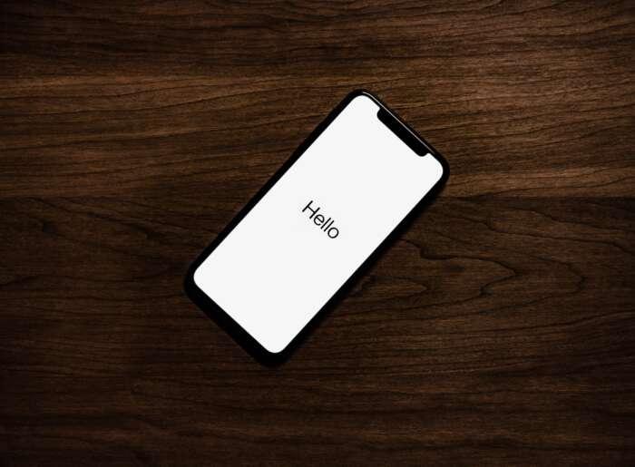 iPhone無料で広告ブロックをして快適に過ごす方法【まとめ】