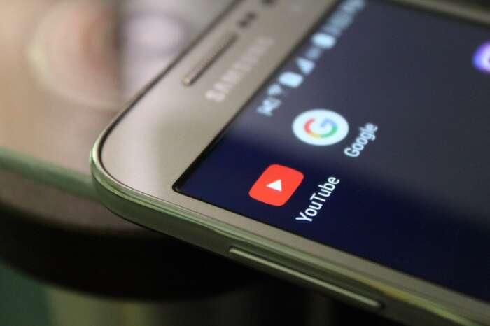 iPhoneでYouTubeの再生が重たくなった時にするべき事【まとめ】