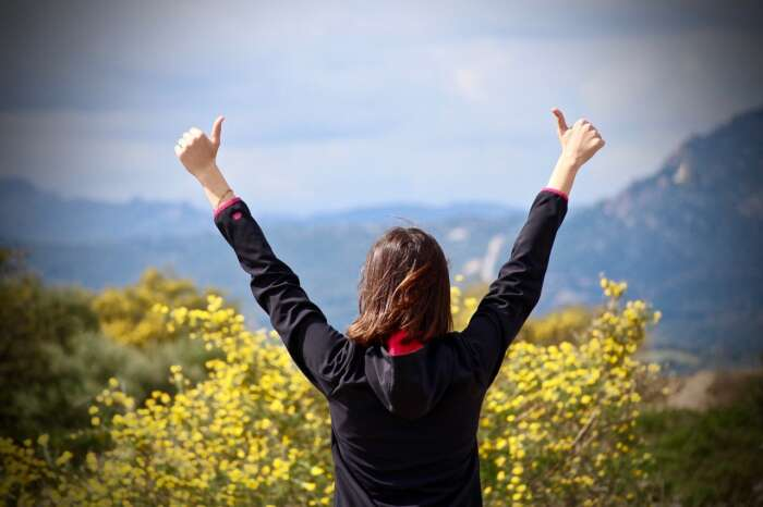 他人に期待しないで生きていくと楽である【まとめ】
