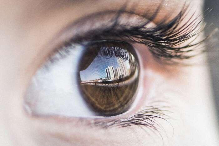 人目を気にし過ぎて動けない人は勿体無い【他人は言うほど見ていません】