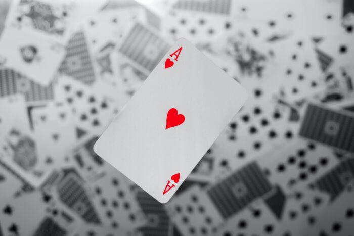 ギャンブルは勿体ないと思ってしまう事【依存してしまうと沼から出られなくなる】