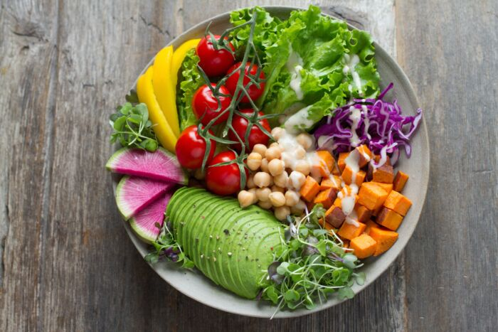 食べ物を粗末にしたく無いと思う理由【命を食らって僕らは生きている】