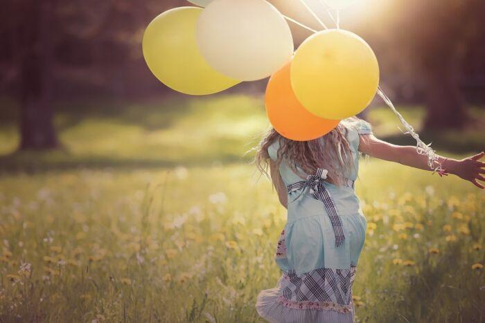 楽しみがない人生は変えることが出来るよ【楽しみがない時は一休み】
