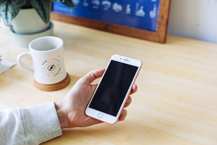 iPhoneで非通知からの電話を拒否する方法【まとめ】