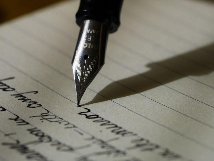 ブログで日記を書きたいならコレで良い【まとめ】